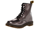 Dr. Martens Style R15672651