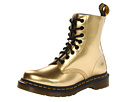 Dr. Martens Style R15672710