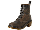 Dr. Martens Style R14638004