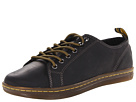 Dr. Martens Style R15344001