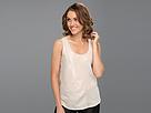 Calvin Klein Style M3DH0878-263