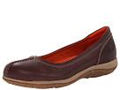 Acorn - C2G Lite Ballet (Espresso) - Footwear