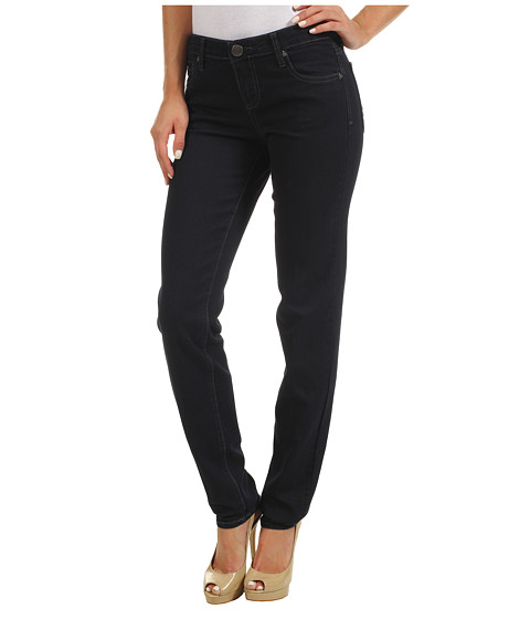 KUT from the Kloth - Diana Skinny in Delight (Delight) Women