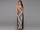 Calvin Klein Style M3ED6026-208