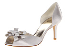 Stuart Weitzman Bridal & Evening Collection Alas