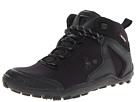 Vivobarefoot Synth Hiker L
