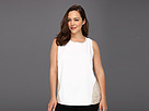 Calvin Klein Style W3DA9586-LSW
