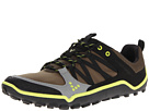 Vivobarefoot Neo Trail M (Lime)
