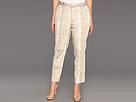 Calvin Klein Style W3DKG218-LSW
