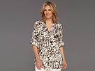 Calvin Klein Style W3EA8547-B6S