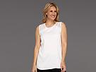Calvin Klein Style W3EA9524-SW9