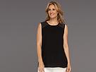 Calvin Klein Style W3EA9524-BLK