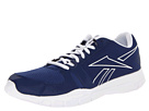 Reebok - TrainFusion RS (Club Blue/White)