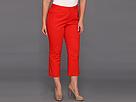 Calvin Klein Style W3EK0244-TGR