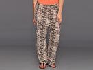 Calvin Klein Style W3EK8227-B7L