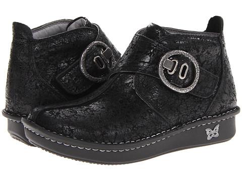 Alegria - Caiti (Desert Black) Women's Boots