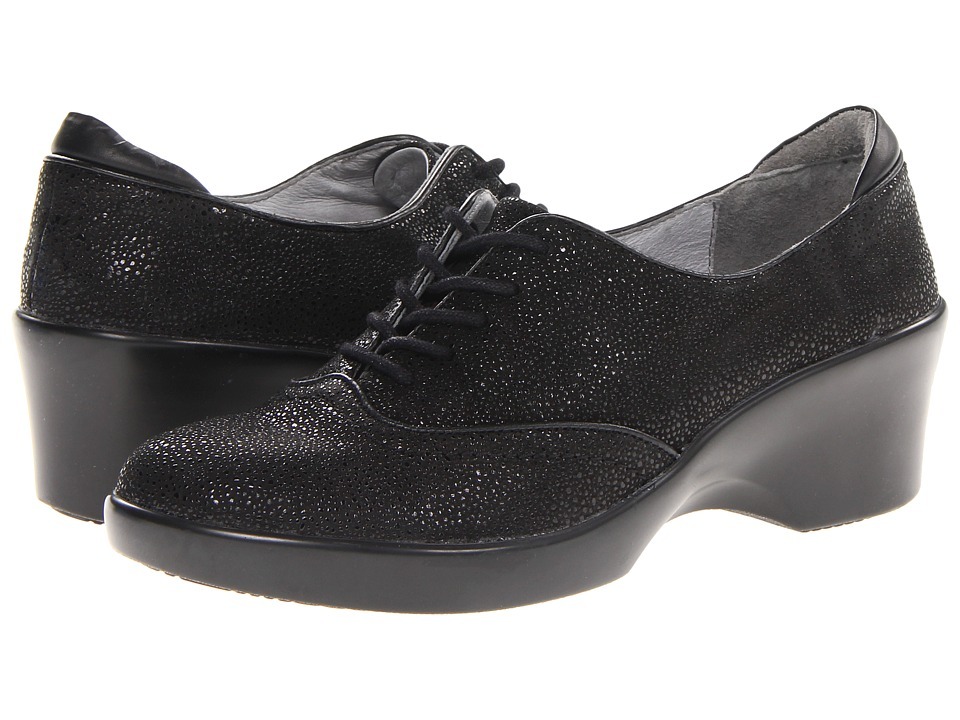 Alegria - Etta (Night Gleam) Women's Shoes