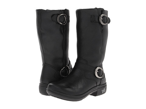 Alegria - Cami Boot (Black Magic) Women's Boots