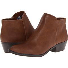 Madden Girl Krespo (Cognac Paris) Footwear