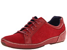 Cole Haan - Air Mitchell Oxford (Masonry/Masonry Suede) - Cole Haan Shoes