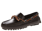 Cole Haan - Air Grant (Fatigue) - Cole Haan Shoes