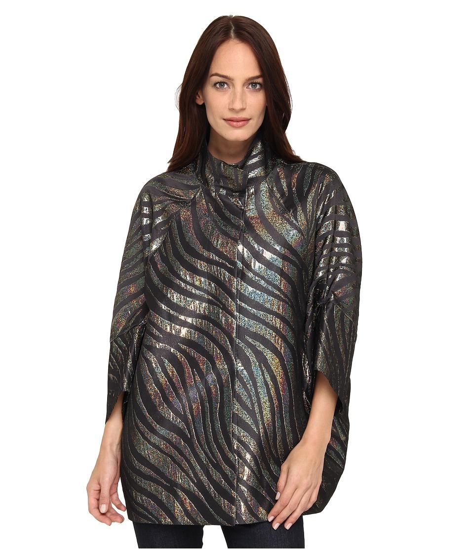 Vivienne Westwood Red Label - S26AM0085 S41965 (860F) Women's Coat