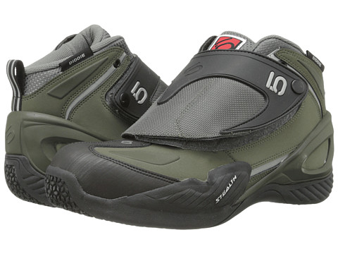 Five Ten - Diddie Schneider (Moss 1) Men's Shoes