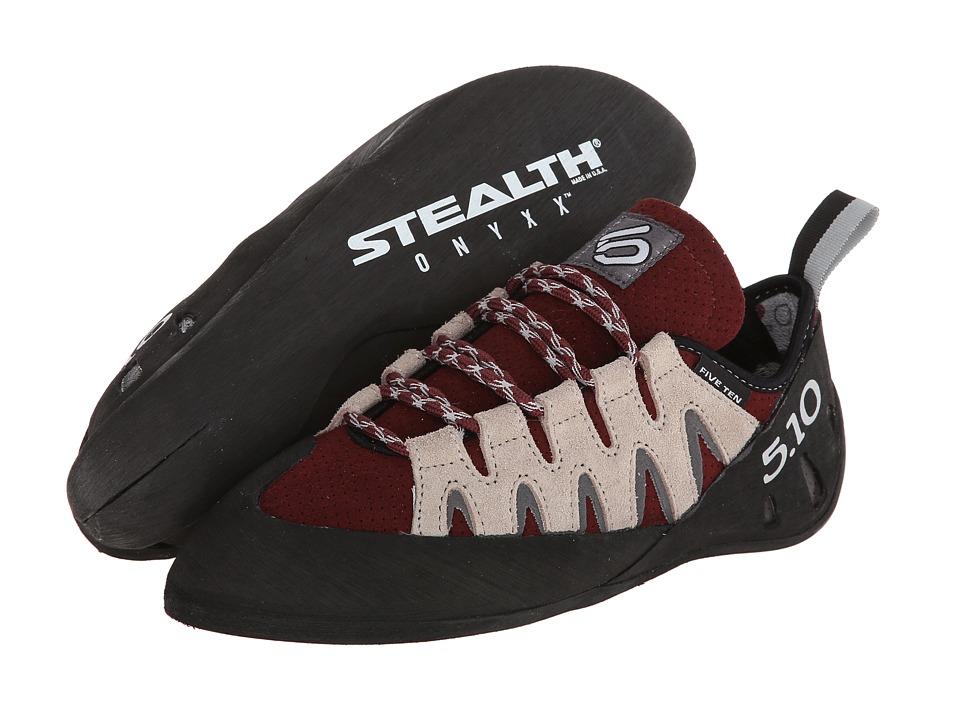 Five Ten - Siren (Merlot 1) Women's Shoes