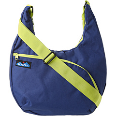 SALE! $26.99 - Save $18 on KAVU Singapore Satchel (Eclipse) Bags and Luggage - 40.02% OFF $45.00