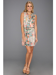 SALE! $61.99 - Save $180 on Parker Suri Dress (Pastels) Apparel - 74.38% OFF $242.00