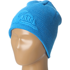 SALE! $14.99 - Save $8 on Quiksilver Nose Dive Beanie (Brilliant Blue) Hats - 34.68% OFF $22.95