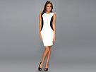 Calvin Klein Style CD3P1873-120