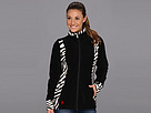 Hot Chillys Le Reina Zip Jacket