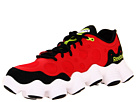 Reebok ATV19+ (Excellent Red/Black/Sonic Green/White) Men's Shoes