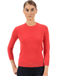 SALE! $254.99 - Save $205 on DSQUARED2 S75HA0385 S14585 304 (Coral) Apparel - 44.57% OFF $460.00