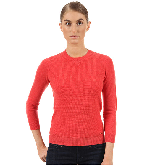 DSQUARED2 - S75HA0385 S14585 304 (Coral) Women