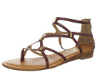 Fergie - Topaz (Brown) - Footwear