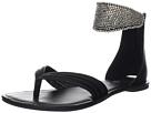 Fergie - Boogie (Black) - Footwear