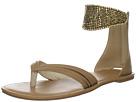 Fergie - Boogie (Tan) - Footwear