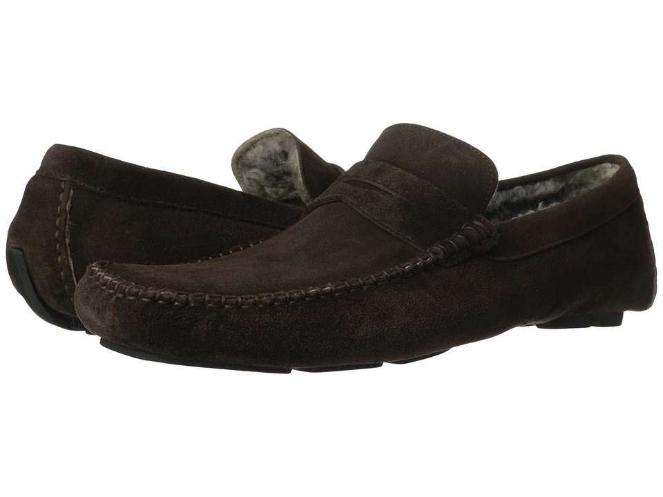 To Boot New York - Bloor (Softy Pepe) Men's Shoes
