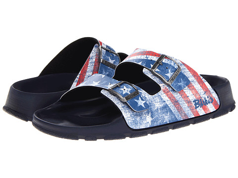 779961a8bdd192 Birki s By Birkenstock Sandals UPC   Barcode