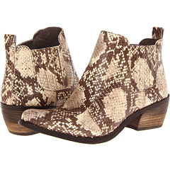 Vince Camuto Corral (Neutral) Footwear