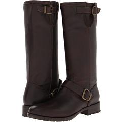 Ariat Barbury (Maple Leaf) Footwear