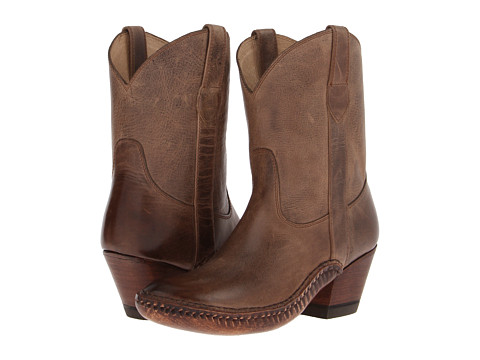 Ariat - Stardust (Crushed Stone) Women