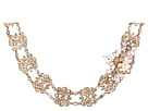 Nina Maida Necklace