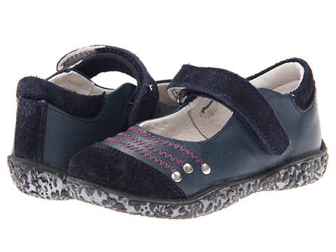 Twig kids shoes