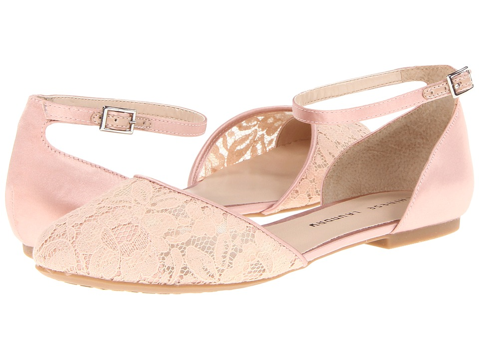 Chinese Laundry - Outlast (Soft Blush Spider) Women's Dress Flat Shoes