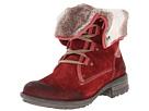 Josef Seibel Style 93688-949388