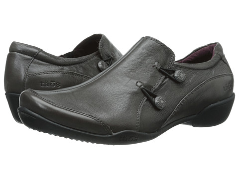 taos Footwear - Encore (Dark Grey) Women's Shoes
