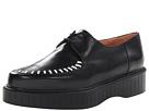 Robert Clergerie - Paulin (Black/White) - Footwear